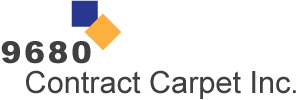 9680 Contract Carpet