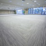 9680 Contract Carpet