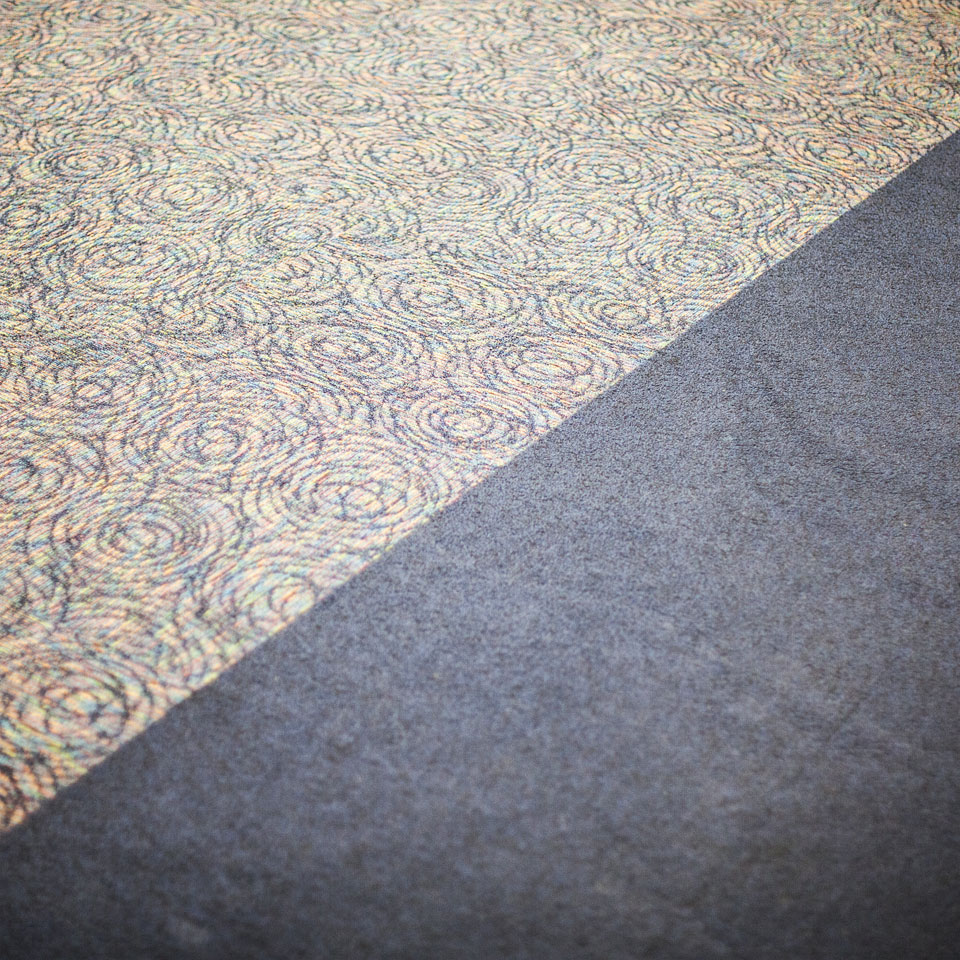 9680 Contract Carpet Jacksonville Florida 187 Services