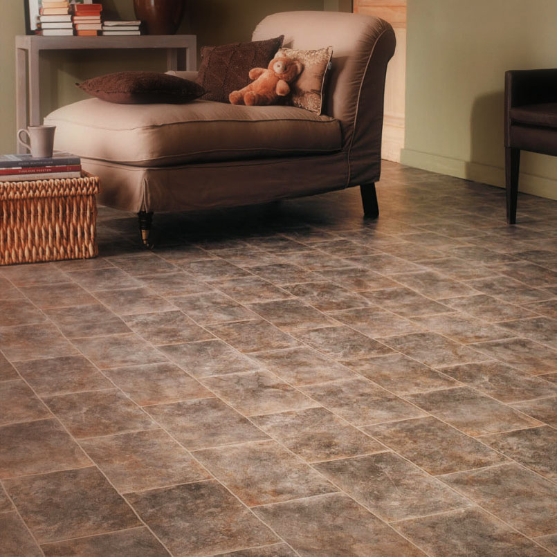 9680 contract carpet jacksonville florida services for Sheet vinyl flooring